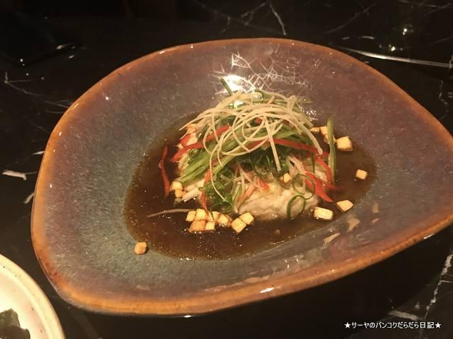 Siamatsiam taan thaifood タイ料理 バンコク (16)