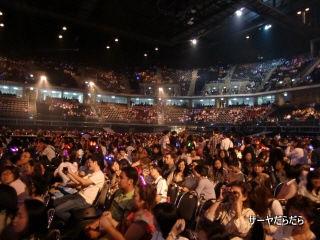 20110228 bird concert 8