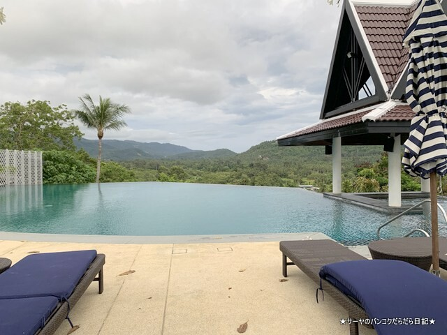9 intercontinental samui thailand (2)