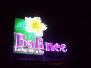 20070516 Balinee 1