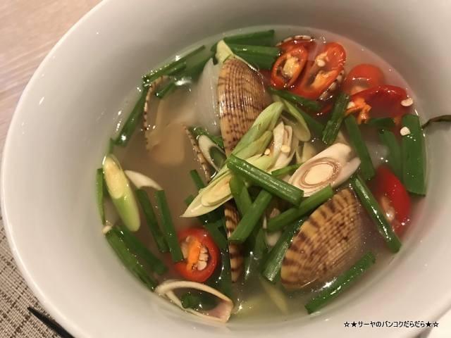 seafood buffet インターコンチネンタルニャチャン ビュッフェ (9)