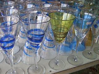 20080212 JJ glass 3