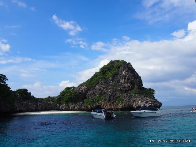 04 island trip pimalai krabi (21)