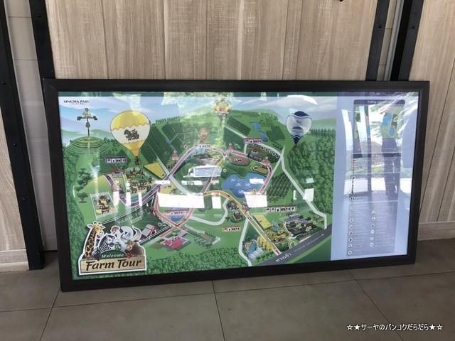 Singha Park シンハーパーク チェンライ (6)
