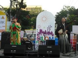 20100117 シーロムフェスティバル 14