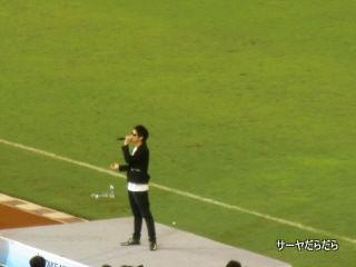 20110517 nakata 11