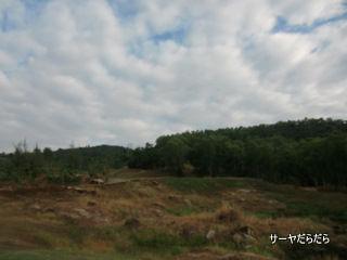 20111205 Highland Course 6
