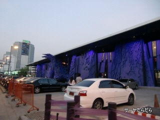 20110113 mansion 7 3