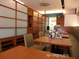 20100520 大戸屋 K Village 2