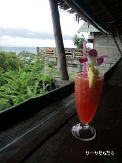 Small View Point Restaurant&Bar 3