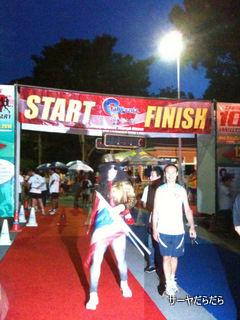 20100912 10th marathon 3