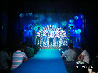 20111001 castro 5