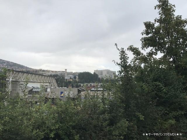 サラエボ オリンピック 球場 sarajevo (4)