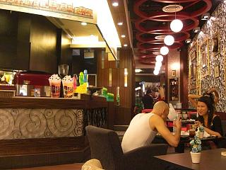 20080731 cafe nero 5