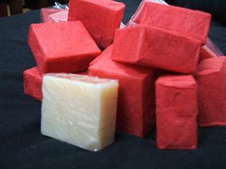 0901 SOAP 2