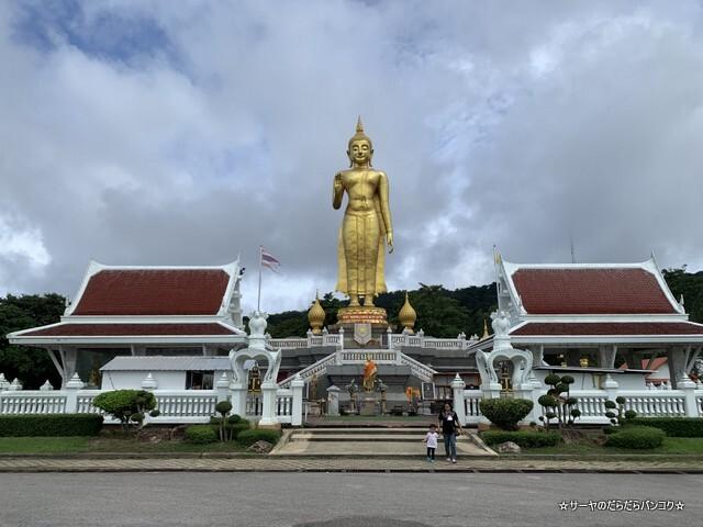 Hat Yai Park ハジャイ市立公園 タイ旅行 (1)