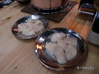20111109 大枡 3