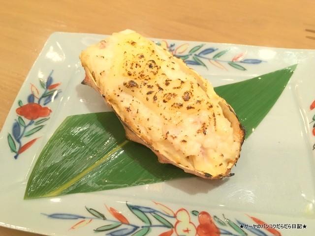 鮨みさき離れ sushimisaki hanare thonglor bangkok (22)