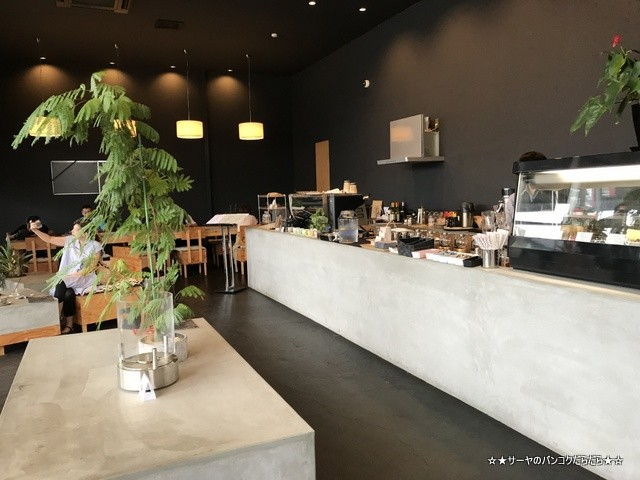 COBUKE COFFEE 小深コーヒー 千葉 四街道 (7)