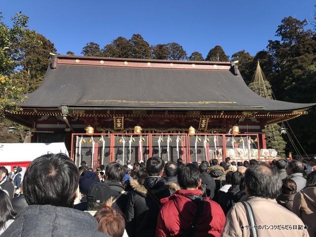 陸奥国一之宮 鹽竈神社 SHIOGAMA JINJA MIYAGI TOHOKU (5)