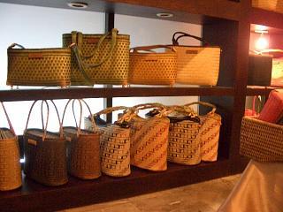 20071002 Nalakarn Shop 2