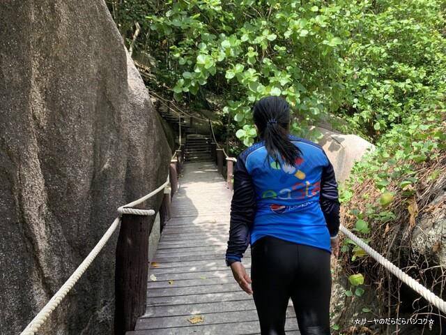プーケット シミラン諸島ツアー タイ国内旅行 (21)