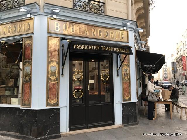 09 boulangerie クロワッサン (3)