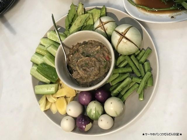 Look Tor Nor Liang 南タイ料理 バンコク (9)