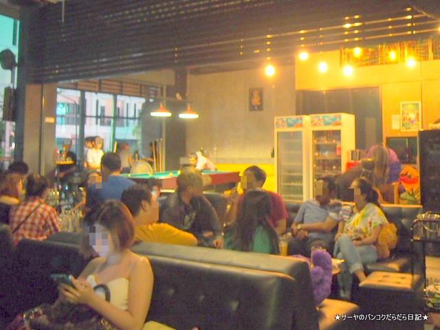 OMG !! Nimman Chiang Mai オーエムジー