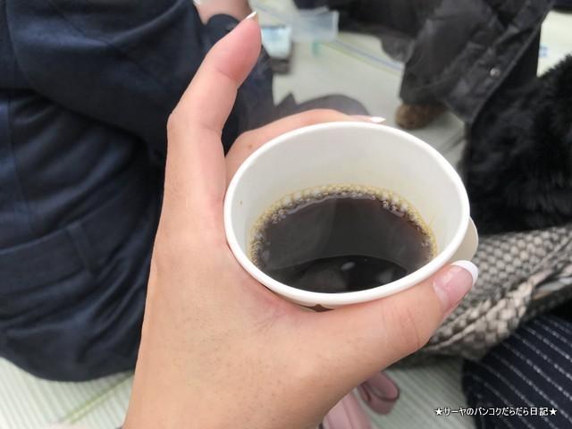 最上川舟下り義経ロマン観光 MOGAMI river cruising (7)