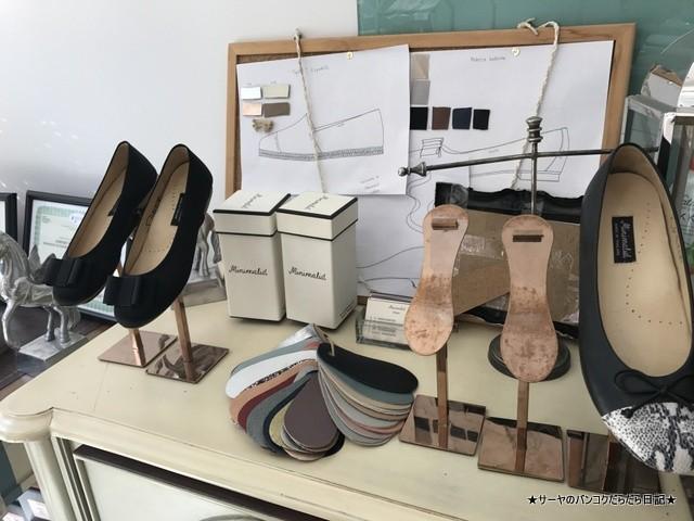 minimalist ミニマリスト ウォンウェンヤイ (7)