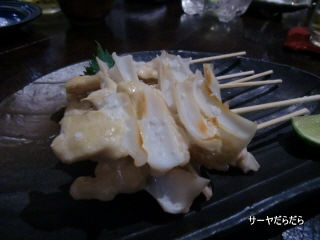 20110914 咲乃や 13