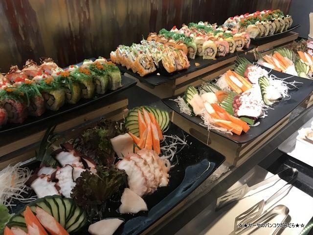 siam at siam friday night buffet  おすすめ (6)
