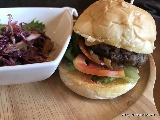 ARNO's steak burgers beer emquartier (5)