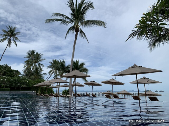 9 intercontinental samui thailand (21)