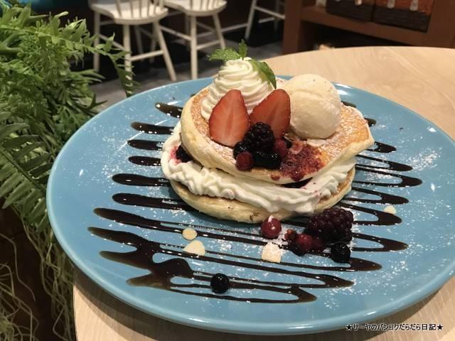 belle-ville pancake cafe bangkok (13)