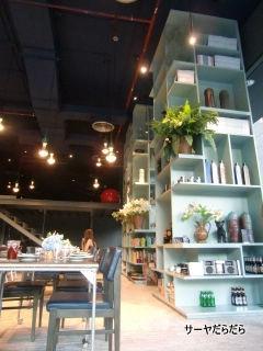 20110524 white cafe 9