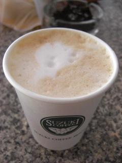 20090505 suzuki coffee 2