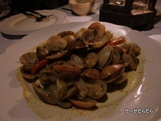 20110329 Naiyang Sea food 4