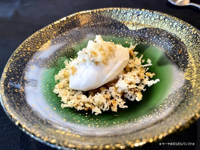 Gaggan Anand ガガン バンコク Best Asia (26)
