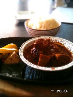 20110207 t's lunch bangkok 3-1