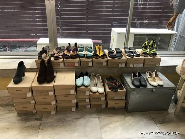 muzina 靴オーダーメイド ordermade shoes (10)