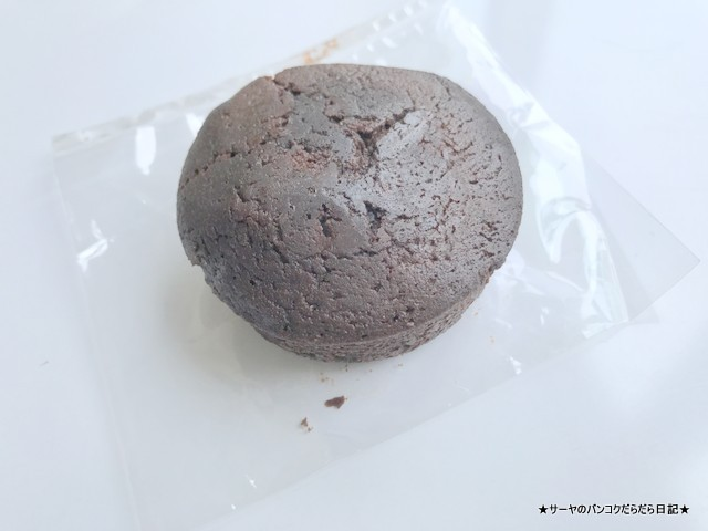 Culinartz Boutique Kitchen フランス菓子 (11)
