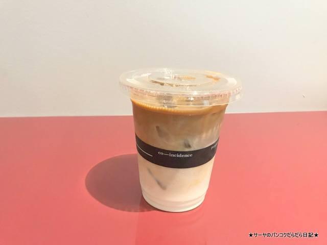 Co-incidence.process.coffee bangkok カフェ コーヒー (4)