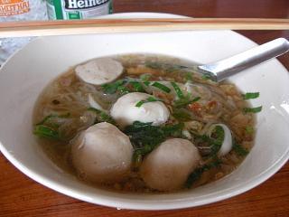 20080522 sukhothai noodles 2