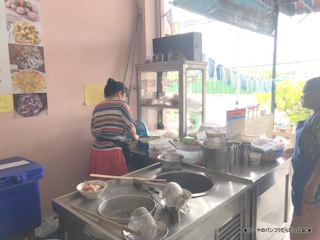banbungnoodle angsila chonburi (3)