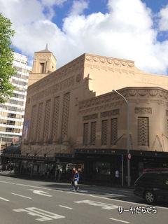 Auckland city 2
