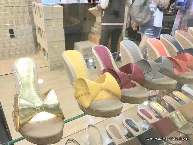 proshop shoes siam タイ 靴 (4)