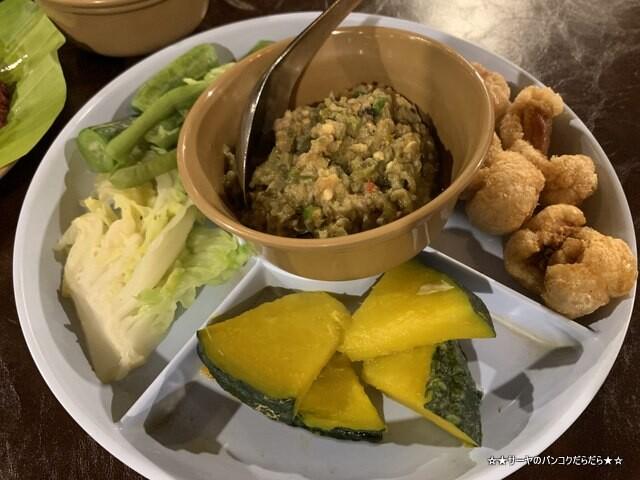 Lu Lam Restaurant チェンライ おすすめ 2020 (10)