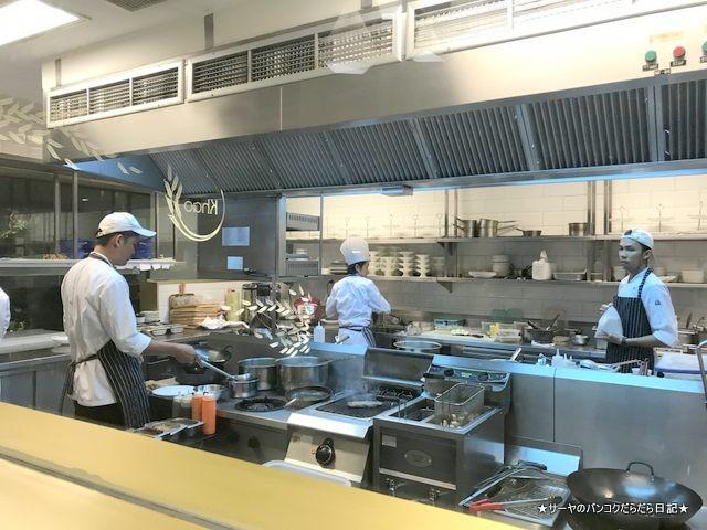 Khao Michelin タイ料理 バンコク エカマイ 美味しい (16)